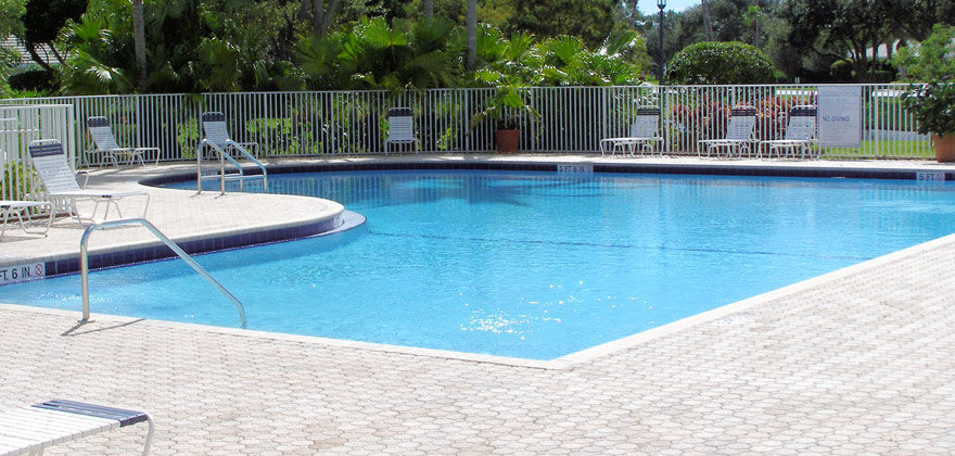 Pool Tek Of The Palm Beaches Commercial Pool Builder Photo Gallery