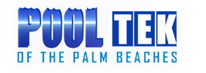 Pool Tek of the Palm Beaches Commercial Pool Builder